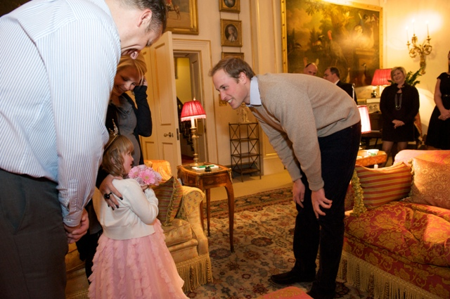 Lydia-meets-Prince-William