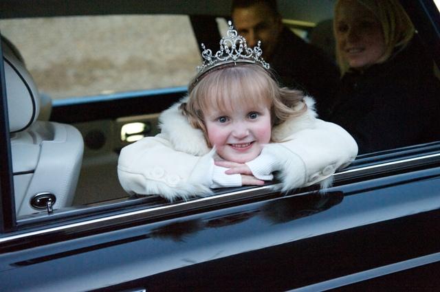 Princess-Lydia-in-Boodles-tiara