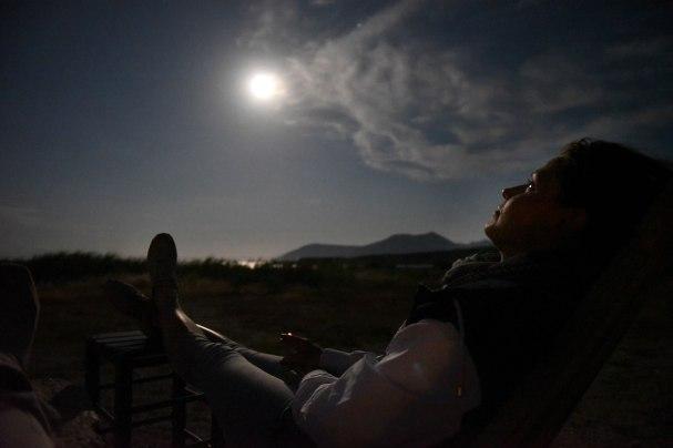 full-moon-Valentina