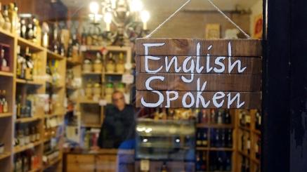 Lucca Riccardo's shop
