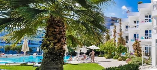 Marathon Beach Resort1