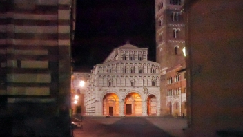 San Martino by night-2