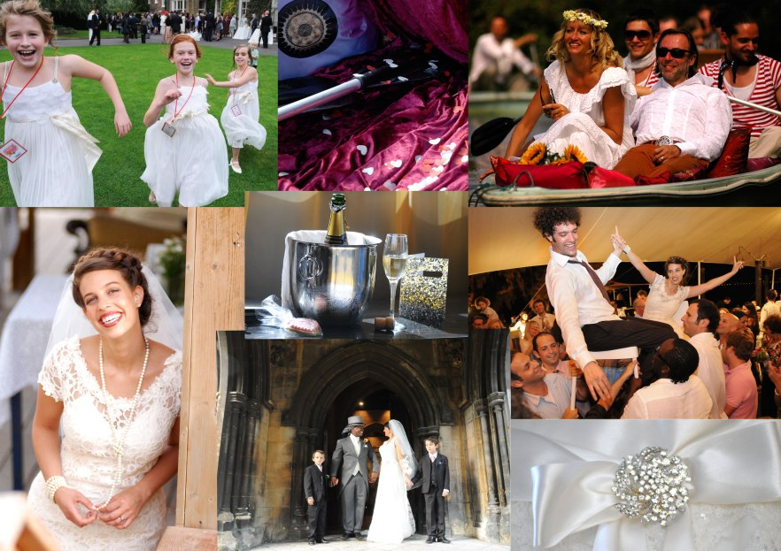 weddings-mixed2