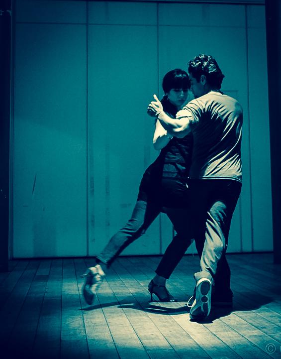 tango-1810188